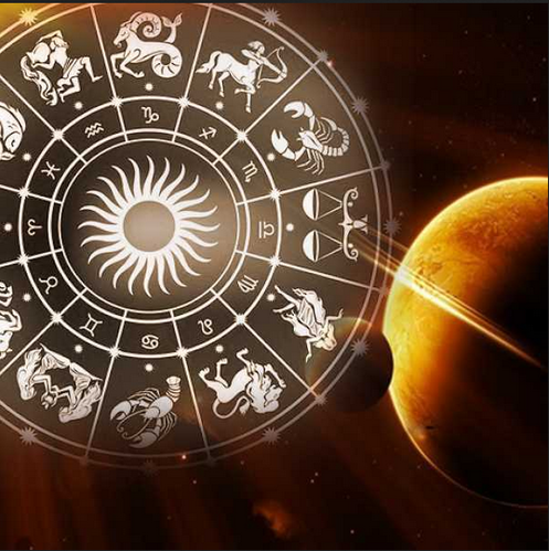 Home Peace Astrology