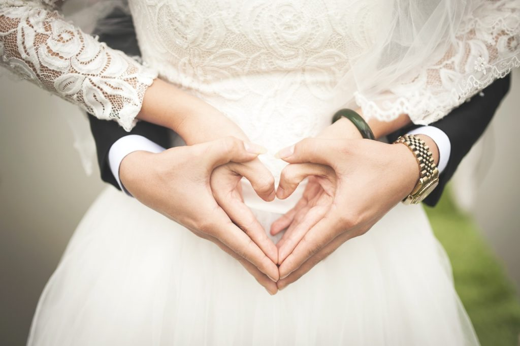 Love Marriage Specialist in Vancouver
