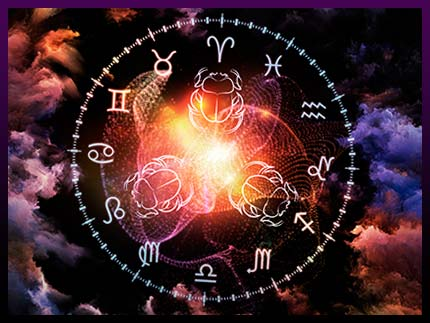 Famous Astrologer Mantra Specialist