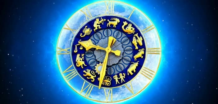 Astrology Services to NRI
