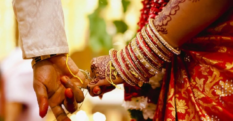Remedies For Marriage Problems