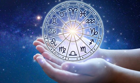 Vashikaran Service in India