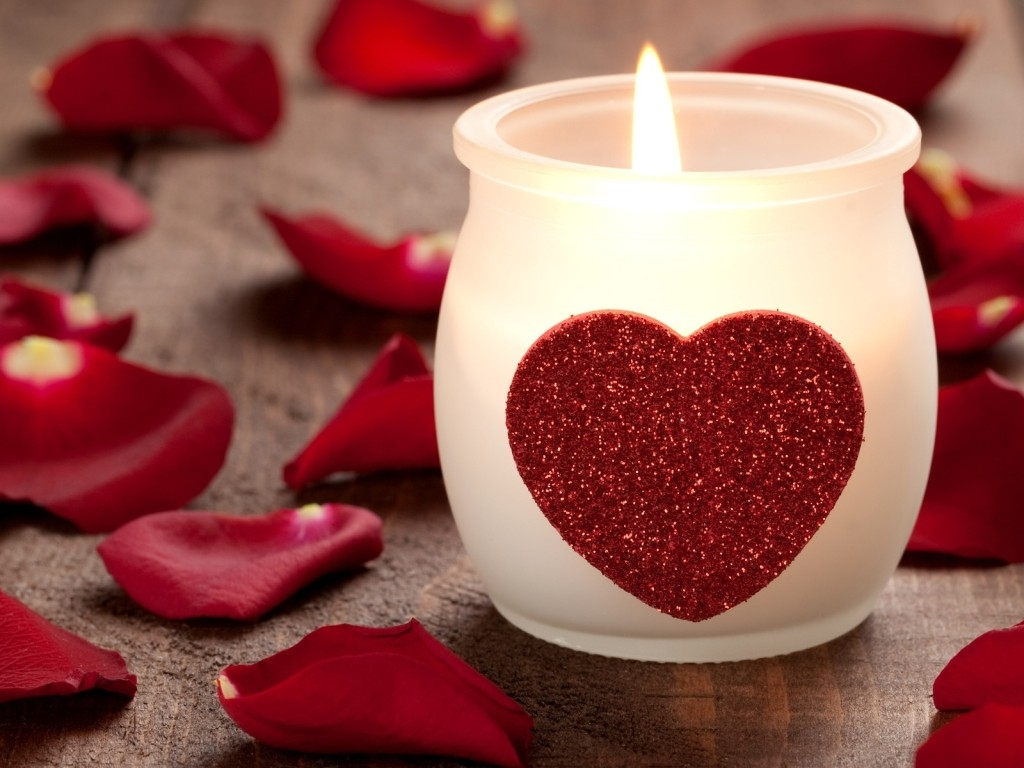 Vashikaran specialist in New York