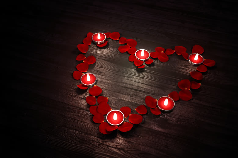 Lost Love Spells Specialist