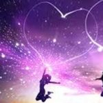 Different Astrology Solutions for Love Marriage Problems